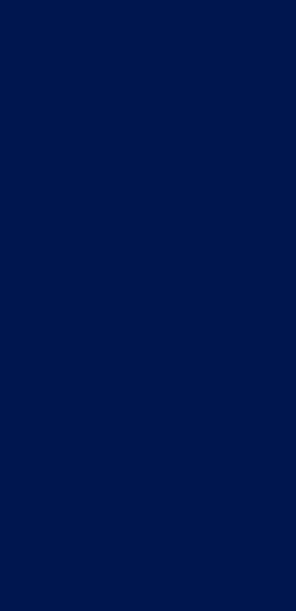 E5DEF36E-972C-453D-AE7F-1451046CB43F.jpeg